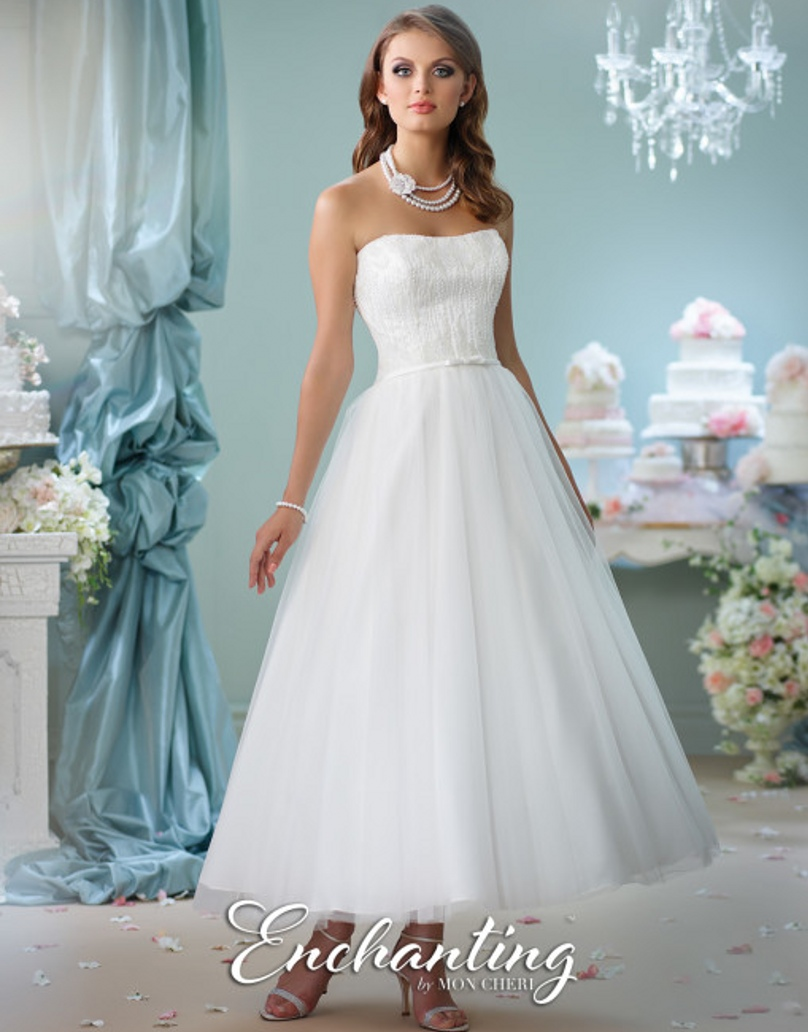 Nice Princesa Gown And Bridal Shop Ensign - All Wedding Dresses ...