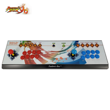 2 player joystick game controller with multi game 2222 in 1 arcade game board 2 player joystick game controller with multi game 1300 in 1 arcade game board