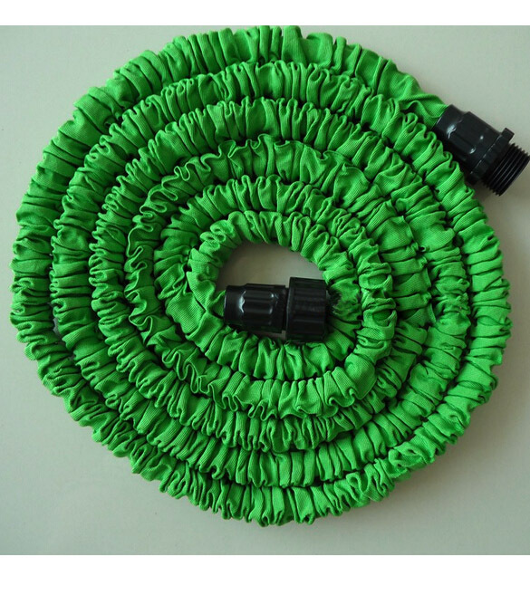 Compare Prices on Pvc Flexible Hose Online ShoppingBuy Low Price