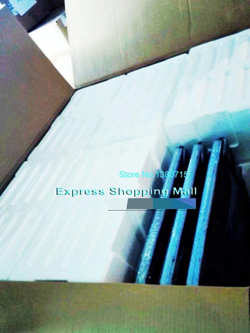 22 дюймов LTM220M3 L02 ЖК дисплей Дисплей Панель LTM220M3 L02
