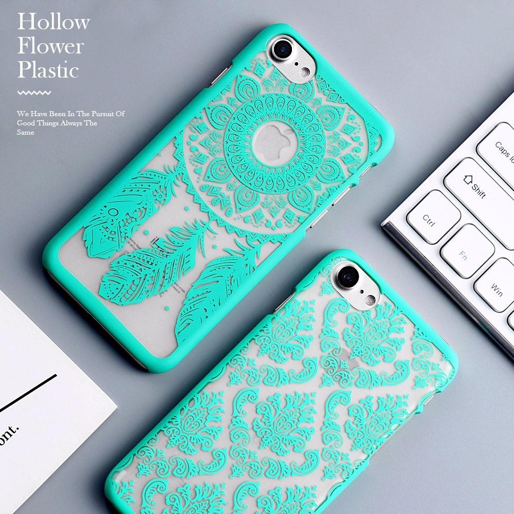 Case For Xiaomi Redmi 4A 4 Note 5A Prime Pro 3 Mi A1 A2 5 Plus Case 4X Mi 5X 6X 5S 5C 5X 6 Mix 2 2S 3X Note 4 S2 Cover