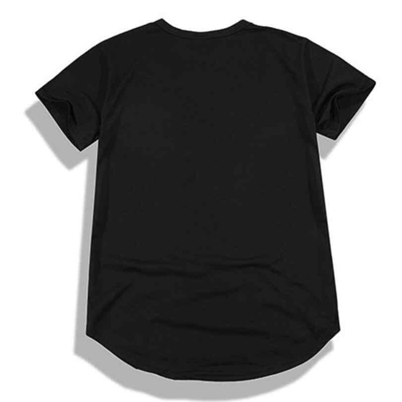 2019 для нашей реальности модные рубашки для мужчин летние дни TF код