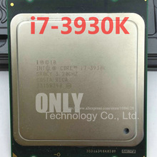 AMD FX 6300 AM3 3.5GHz/8MB/95W Six Core CPU processor