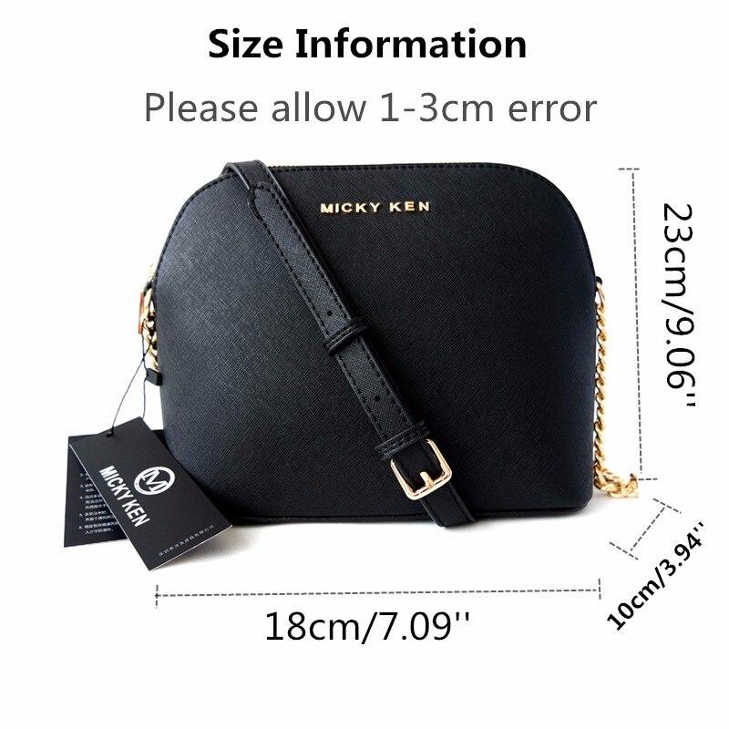 ombro bolsa feminina sac a principal 225
