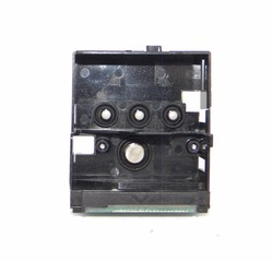 Głowica drukująca do drukarek CANON odnowiony oryginalny nadruk głowica QY6-0052 ip90 ip90V ip80 głowica drukarki dysza