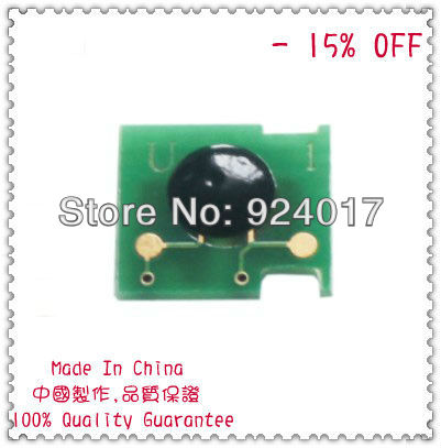 Para HP LaserJet Business 700 M725 M712 m712din M712XH Chip de tóner de impresora, para HP CF214A 214A 14A CF214X 214X14X214 Chip de tóner 222-412 222-413 222-415 conector de cable compacto bloque de terminales Conductor con palanca 0,08-2.5mm2 214 218 SPL-2 3