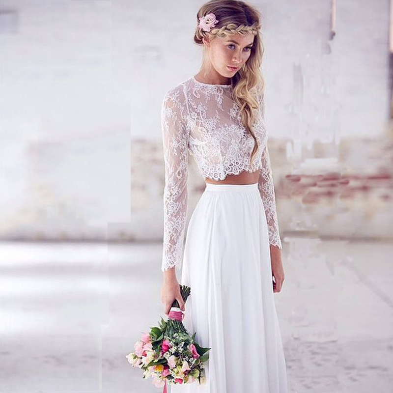 Popular Long Vintage Prom Dresses-Buy Cheap Long Vintage Prom ...