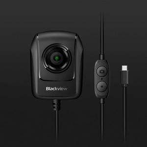 Image 3 - Blackview كاميرا مزدوجة للرؤية الليلية ل BV9700 برو هاتف ذكي متين