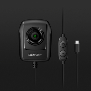 Image 3 - Blackview Night Vision Dual Camera For BV9700 Pro Rugged Smartphone
