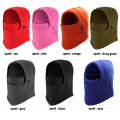 winter warm Fleece hats for   bandana neck warmer balaclava ski snowboard face mask, Special Forces Mask Thicker outdoor caps