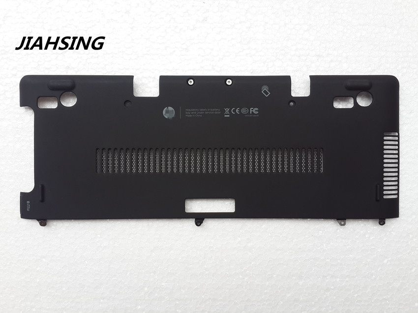 Free shipping N for HP Revolve 810 Bottom Base Case Cover Door 753713 001