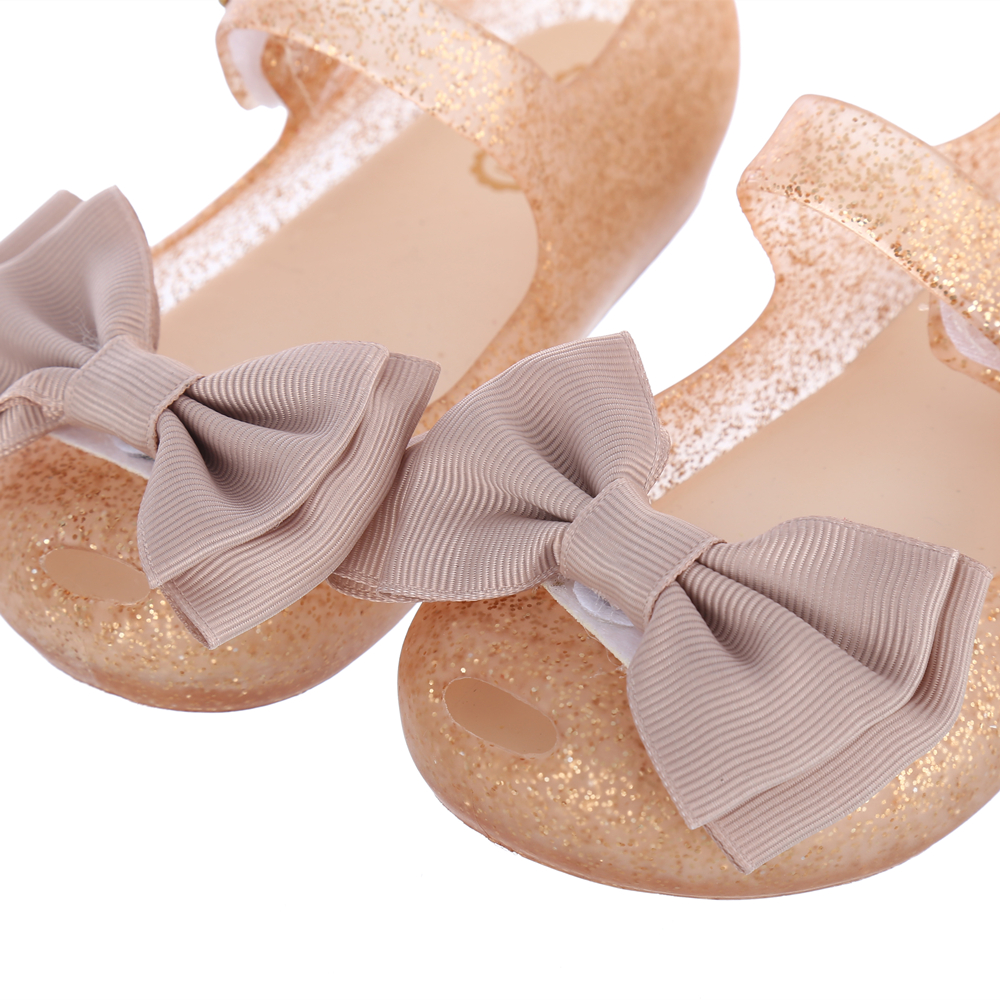 Memon-girls-Ballet-Shoes-kids-rain-shoes-big-bowknot-rubber-cute-Girl-sandal-buckle-slipper-Fruit-jelly-3-color-size-6-11-3