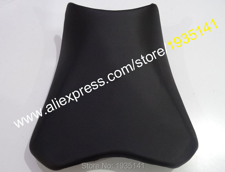 Hot Sales,Motorcycle Front Seat Passenger Cushion For Kawasaki NINJIA 300 13 14 EX300 2013 2014 Leather Front Seat Cover