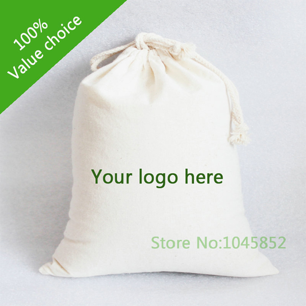Popular Cotton Drawstring-Buy Cheap Cotton Drawstring lots from ...