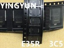10 pçs/lote 5 pares de alta potência máquina escavadora carro ic diodo e35r 3c5 emparelhado diodo novo original