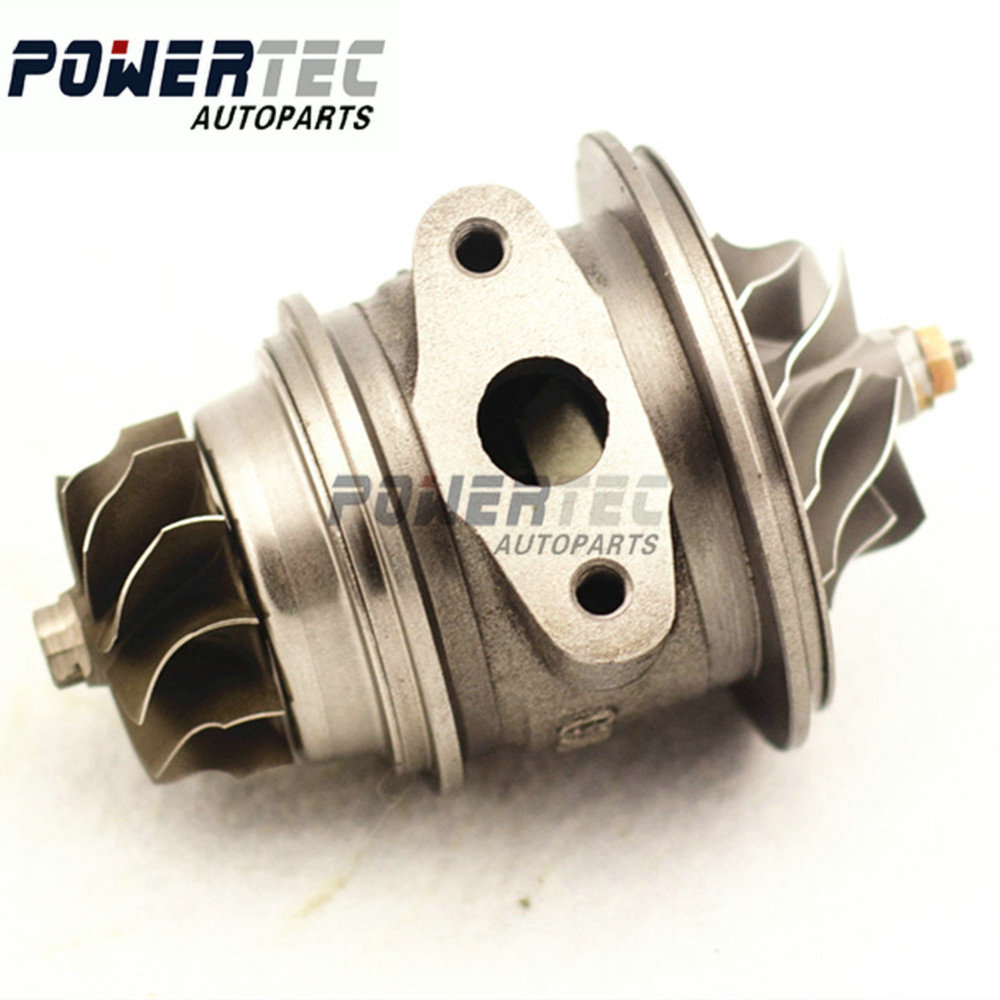 Powertec turbo suppliers TD03 49131-05402 49131-05403 49S31-05210 49S31-05313 49131-05452 for Ford TRANSIT VI 2.4TDCI
