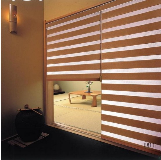 HOT window blindsblinds for windows send to Canadain