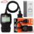Scanner de diagnóstico Universal-ferramenta Automotive obdii Scanner ad310 Para nissan auto diagnostic scanner leitor de código de diagnóstico do carro