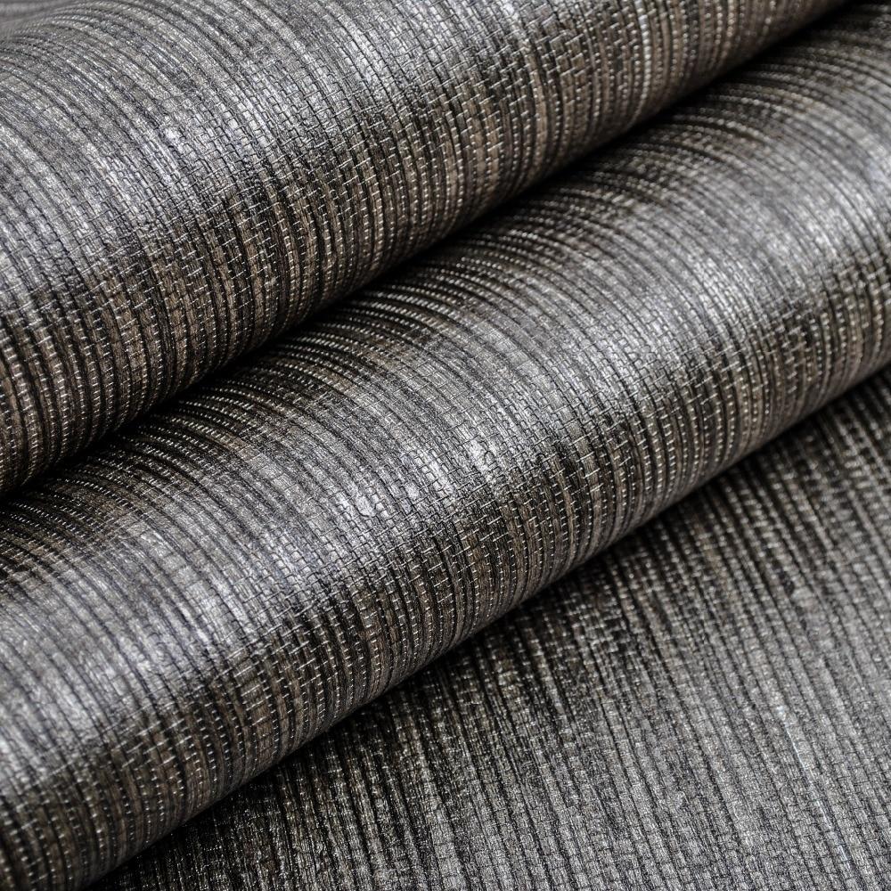 Fabric textured wallpaper hd wallpapers blog for Modern textured wallpaper
