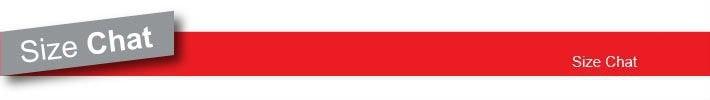 HTB16PswGFXXXXaRXXXXq6xXFXXXG - Новинка 2017 года красный Бальные платья бальное платье с органзы Милая Бисер с открытыми плечами Кружево до платье для 15 лет qa147