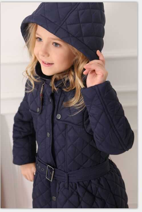 Popular Juniors Winter Jackets-Buy Cheap Juniors Winter Jackets ...