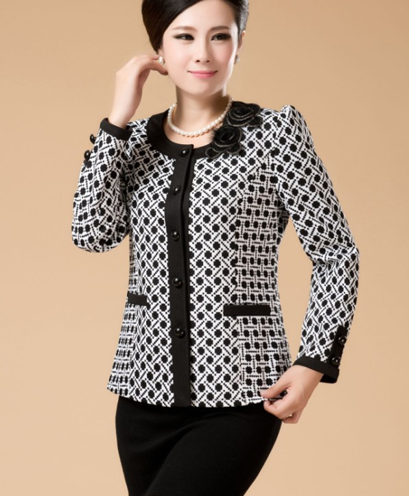 Popular Women's Jacket-Buy Cheap Women's Jacket lots from ...