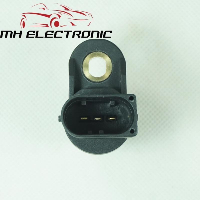 Image 4 - MH ELECTRONIC OEM No. 12147518628 12141438082 12147506273 New Camshaft Position Sensor CPS For BMW E46 E39 E53 E60 E85 VANOS-in Crankshaft/Camshafts Position Sensor from Automobiles & Motorcycles