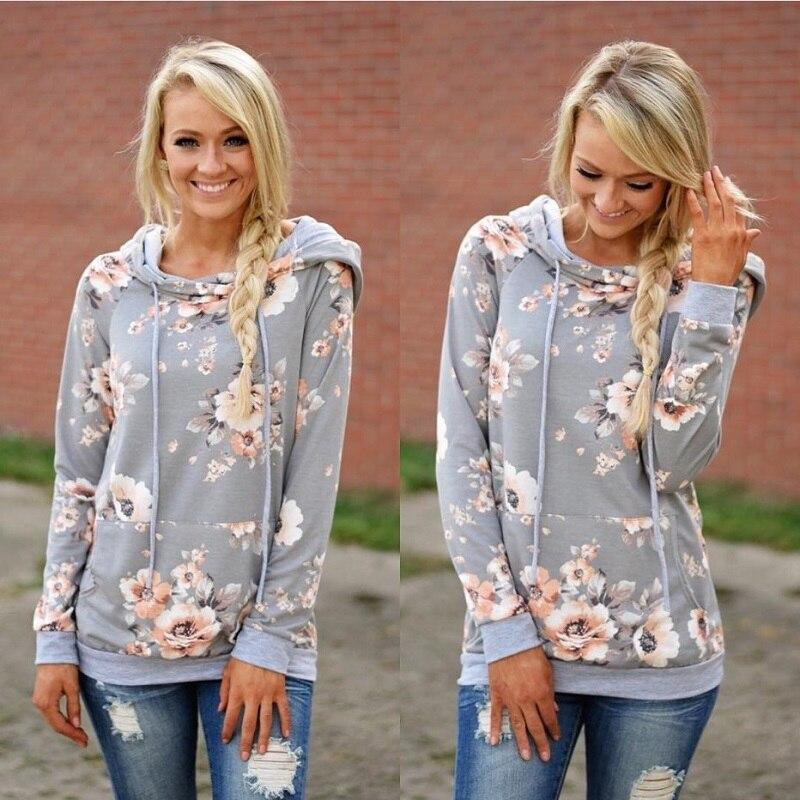 elsvios 2017 double hood hoodies sweatshirt women autumn long sleeve side zipper hooded casual patchwork hoodies pullover femme ELSVIOS 2017  hoodies, Autumn Long Sleeve HTB16PtMSVXXXXceXFXXq6xXFXXXR