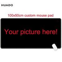 Большой коврик для мыши на заказ 1000x500 мм  скоростной коврик для клавиатуры с картой мира  Настольный коврик для игрового плеера