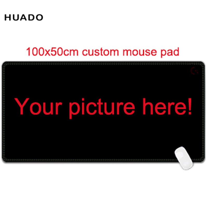 Custom Large mouse pad 1000x500mm speed world map Keyboard Mat Desk Mat for game player cennbie large world map mouse pad 100 50cm speed keyboards mat rubber gaming desk mat for game player desktop pc computer laptop