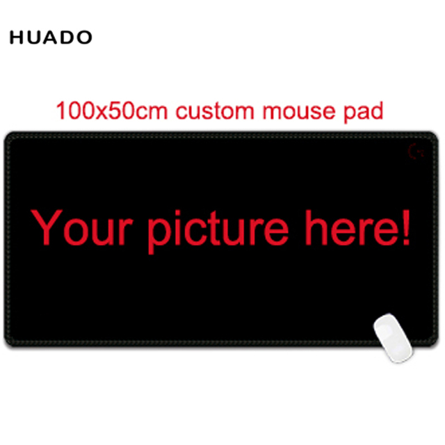 Custom large mouse pad 1000x500mm speed world map keyboard mat desk custom large mouse pad 1000x500mm speed world map keyboard mat desk mat for game player gumiabroncs Image collections