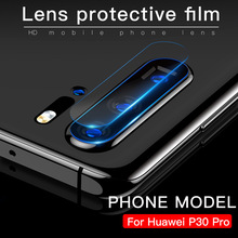 25D Full Tempered Glss on for huawei P20 P20lite P30 P30pro Back camera lens Mate10 mate10lite mate20 mate20lite Lens