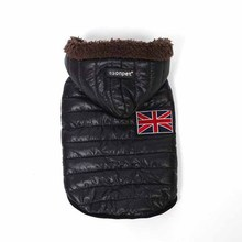 Winter Warm Dog Jacket Coat for small Dogs