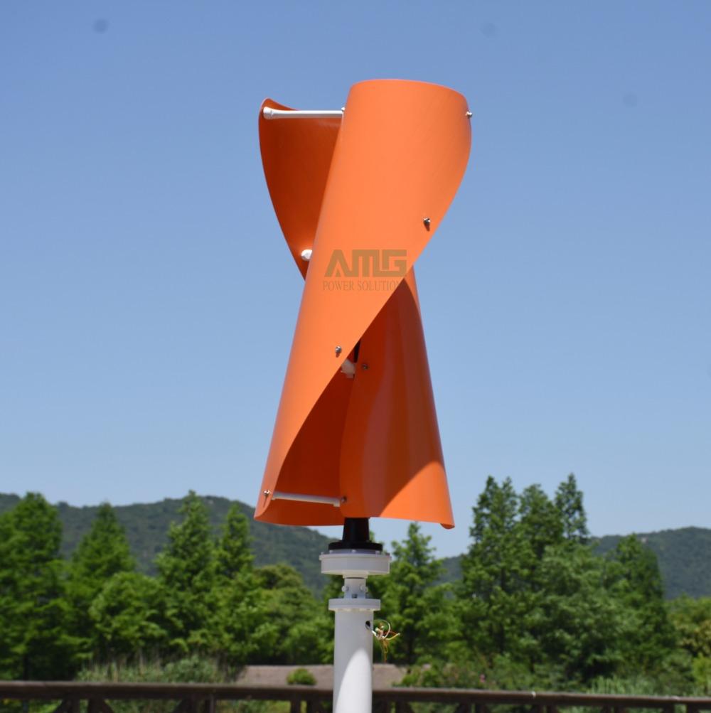 orange-