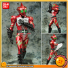 "Japan Anime ""Masked Rider"" Original BANDAI Tamashii Nations SHF/ S.H.Figuarts Action Figure - Kamen Rider Alpha"