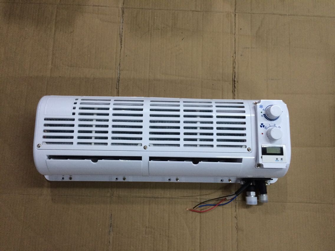 Buy Wholesale split air conditioner from China split air conditioner  #435F88