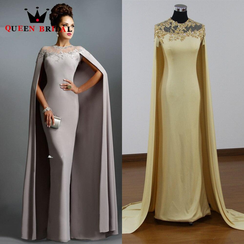 Muslim Prom Dresses 57