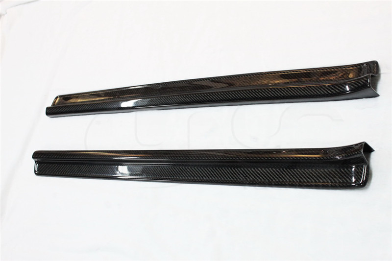 R34 DOOR SILL wo Letter New Mould (2)