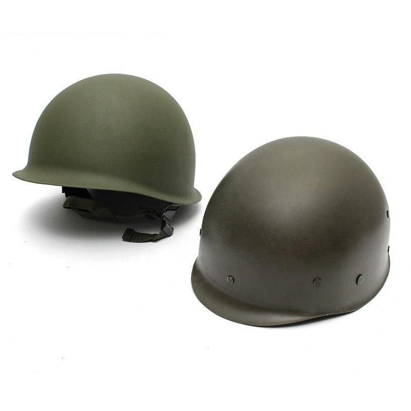 [Image: New-Stylish-High-Quality-Universal-Porta...Helmet.jpg]