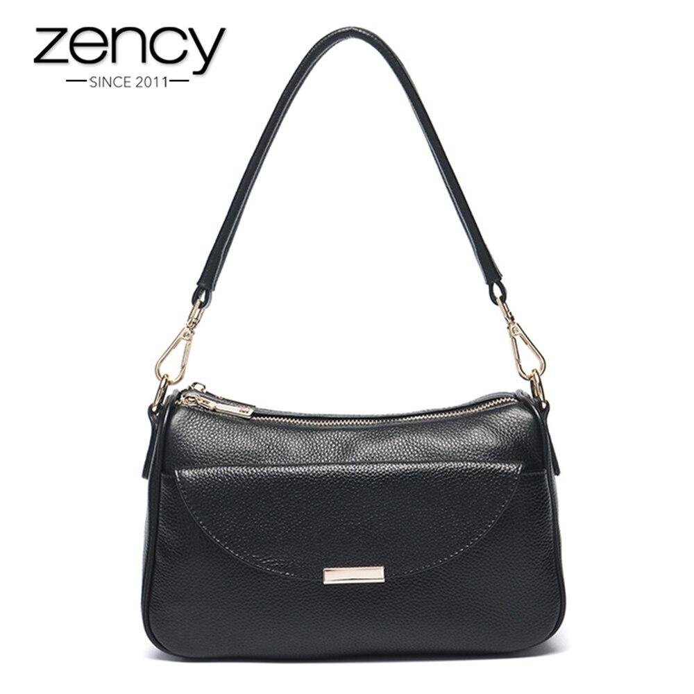 2017 zency famosa marca genuína Modelo Número : Zc0633