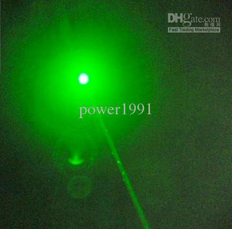 Laser Pointers 10000mw Green Color Beam 532nm with Goggles Battery Charger