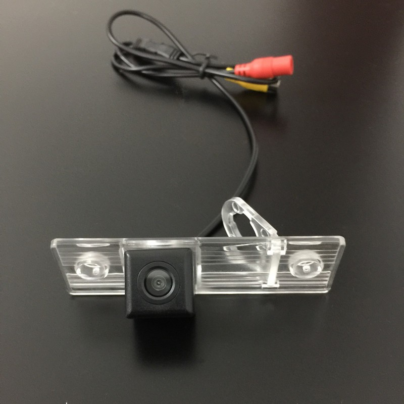 Aliexpress Com Buy Hd Night Vision Car Rear View Camera