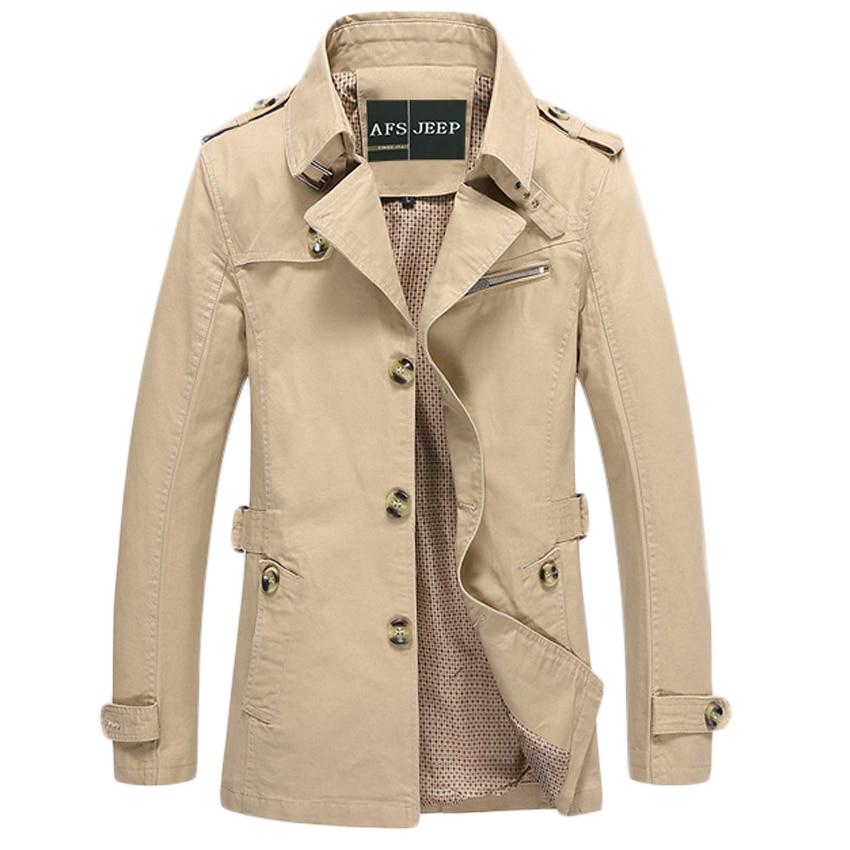 winter mens jackets coats MA1 Bomber jacket KANYE WEST YEEZUS jackets Suit Parkas mens hip hop