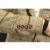 Envío libre Chaqueta de Los Hombres 2017 Hombres de La Manera A Estrenar Del Juego Formal Masculina A Cuadros de Un Solo Pecho un Botón Delgado Yardas de Los Hombres 112HFX