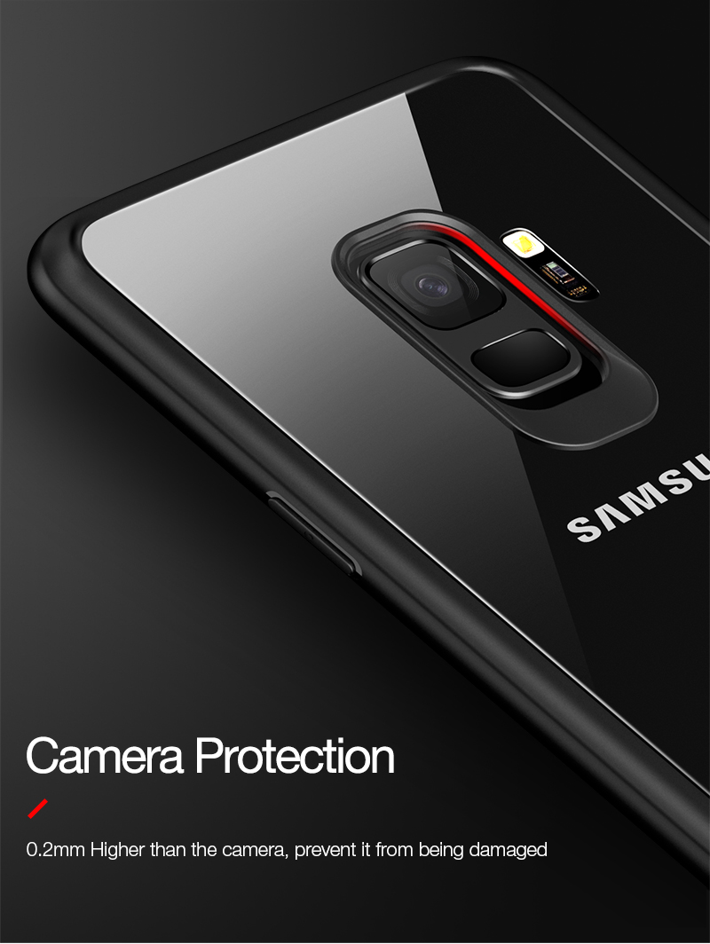 case for samsung s9 plus (8)