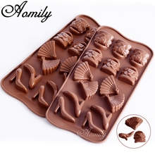 soap mold,Moulds for making cash chocolate mold MONEY BAG EURO plastic mold chocolate moulds \u0441andy moulds crafts chocolate molds