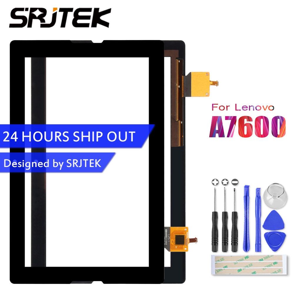 все цены на SRJTEK 10.1