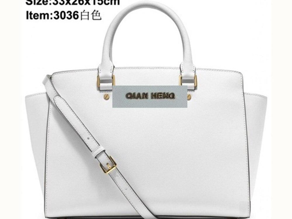 Hot sell new fashion bags handbags women famous brand designer messenger bag crossbody women clutch purse