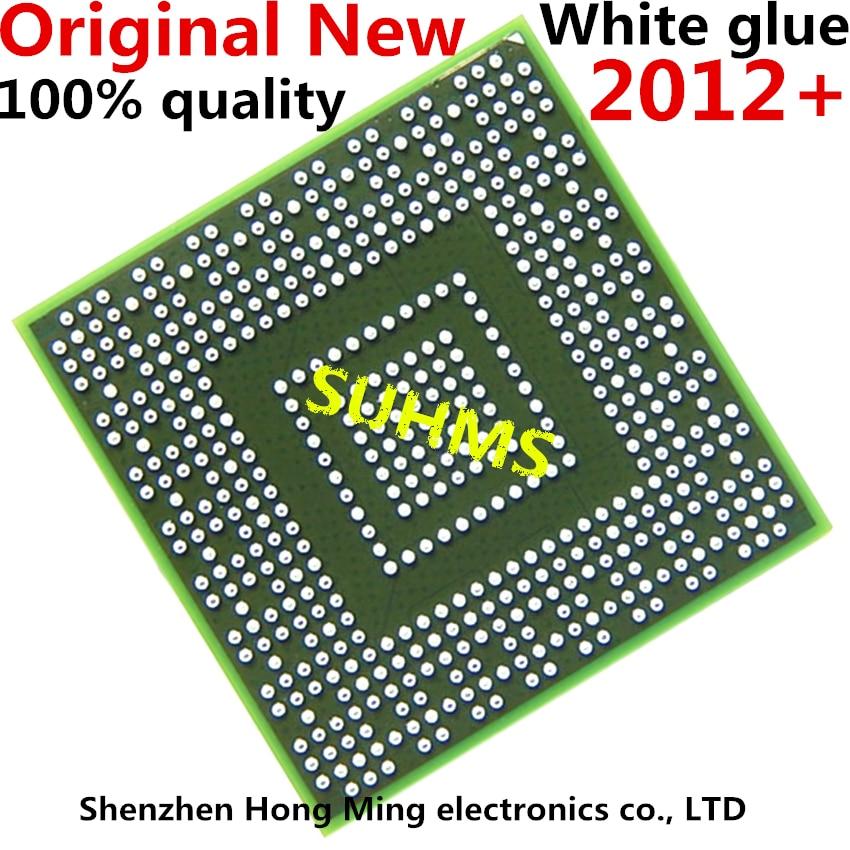 DC:2012+ White glue 100% New G86-620-A2 G86 620 A2 BGA Chipset