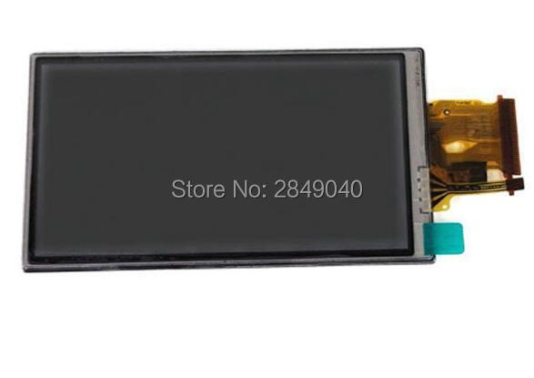 New LCD Display Screen For SONY DSC-TX7 DSC-TX9 C TX7 TX9C TX9 Digital Camera Touch Screen With Backlight